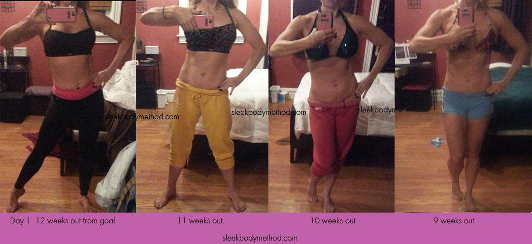 50 year old woman weight loss stories photo 3