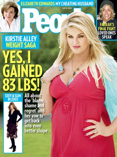 kirstie-alley-people-cover