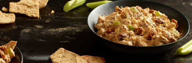 hearty_turkey_sausage_crumbles_1152x380
