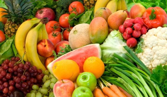 healthy-food