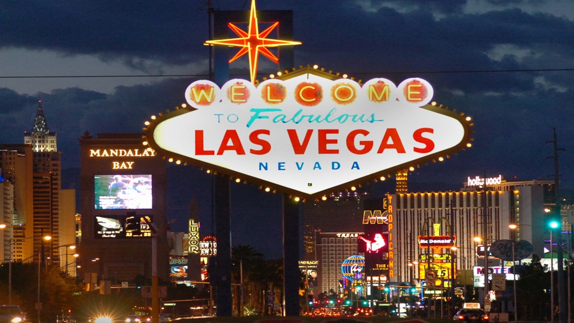 las-vegas-wallpaper-9